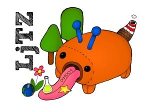 ljtz-logo minii
