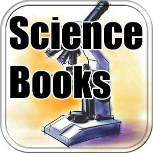sciencebooks